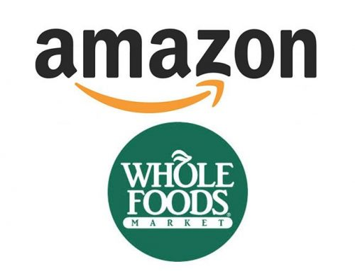Is Amazon.com's Deep Dive Into Grocery And The Whole Foods Brand Worth $13.7 Billion?
