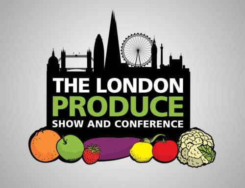 The London Produce Show and Conference