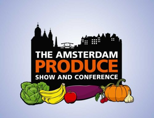 The Amsterdam Produce Show and Conference
