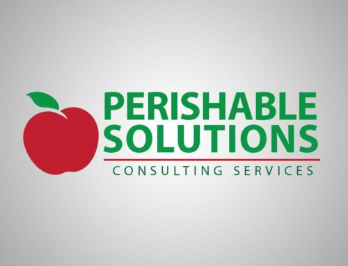 Perishable Solutions Consulting Services