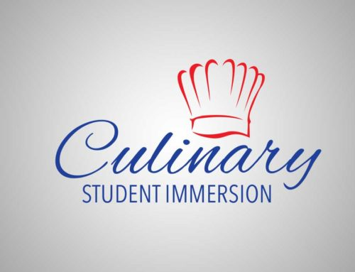 Culinary Student Immersion