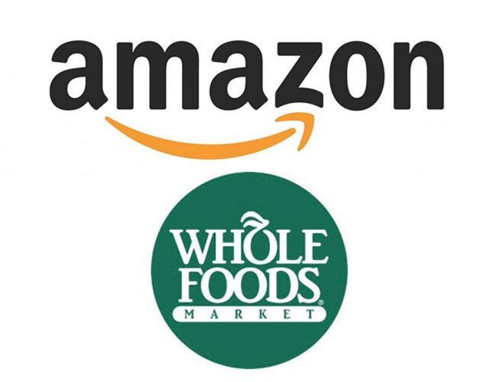 whole foods market deep dive Dive insight: some of whole foods'employees are looking to unionize, citing changes in benefits, day-to-day operational changes and profit-sharing since amazon's acquisition of the company.